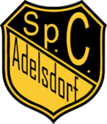 Sc-Adelsdorf
